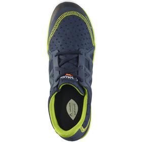 VAUDE TVL Easy Shoes Damen eclipse